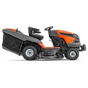 sad-traktor